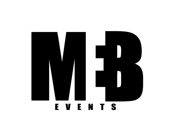 MEB-Events